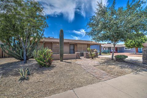 Photo of 4814 N 87th Ave, Phoenix, AZ 85037