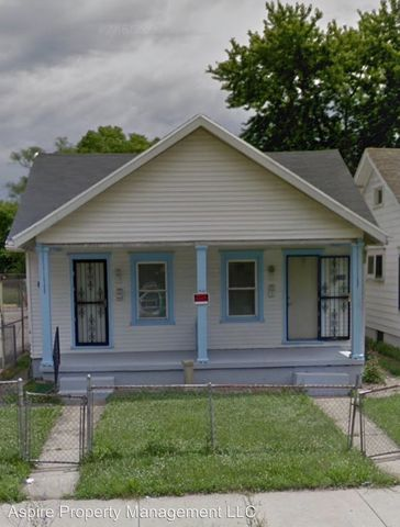 Photo of 1242 S Broadway St, Dayton, OH 45417