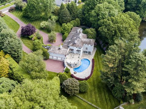 Greenwich, Ct Real Estate - Greenwich Homes For Sale - Realtor.Com®