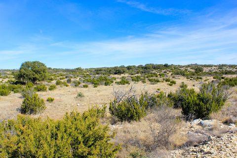 Photo of 104 Meadow Ln, Ozona, TX 76943