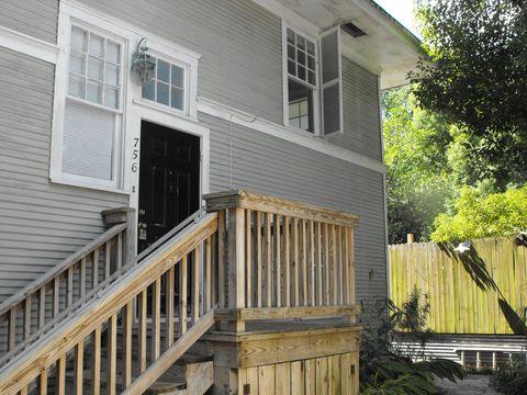 Photo of 756 Stockton St, Jacksonville, FL 32204