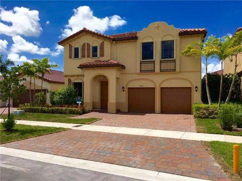 15414 Sw 175th St, Miami, FL 33187