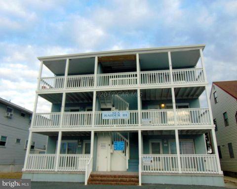 Photo of 12604 Coastal Hwy Unit 101, Ocean City, MD 21842