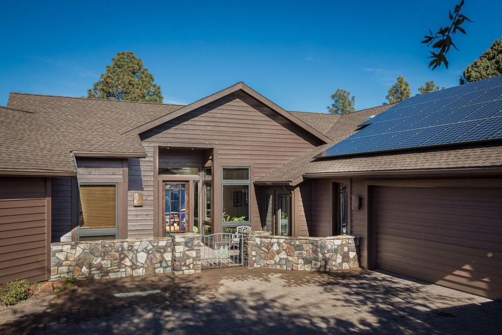 Homes For Sale In Payson Az Area