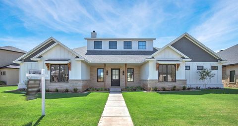 Lubbock Tx Real Estate Lubbock Homes For Sale Realtor