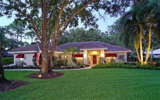 4900 Windsor Park Sarasota FL 34235