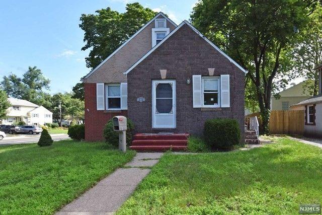 Home Appraisal In Nj