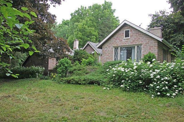 17465 Brookhill Rd Libertyville, IL 60048