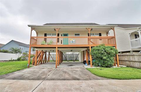 402 Ora Ln, North Myrtle Beach, SC 29582