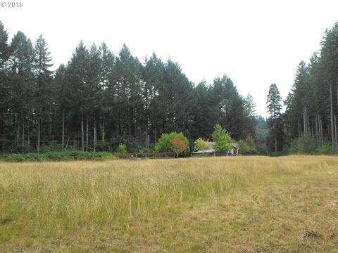 Photo of 17980 Highway 126, Walton, OR 97490