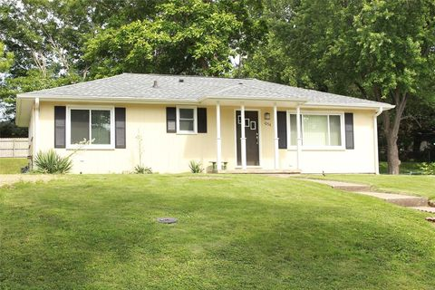 Photo of 1054 Dorothy St, Cape Girardeau, MO 63701