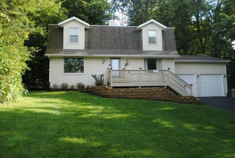Photo of 1798 Gainsboro Ave, Lake Summerset, IL 61019