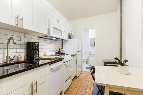 Photo Of 163 Stanton St Unit W New York Ny 10002 Condo For Rent