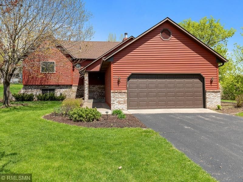 1243 Crestview Ln, Eagan, MN 55123