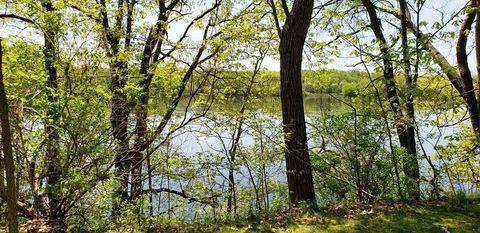15423 Richwood Estates Ln, Blue River, WI 53518