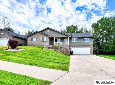 Bellevue, NE Real Estate - Bellevue Homes for Sale - realtor