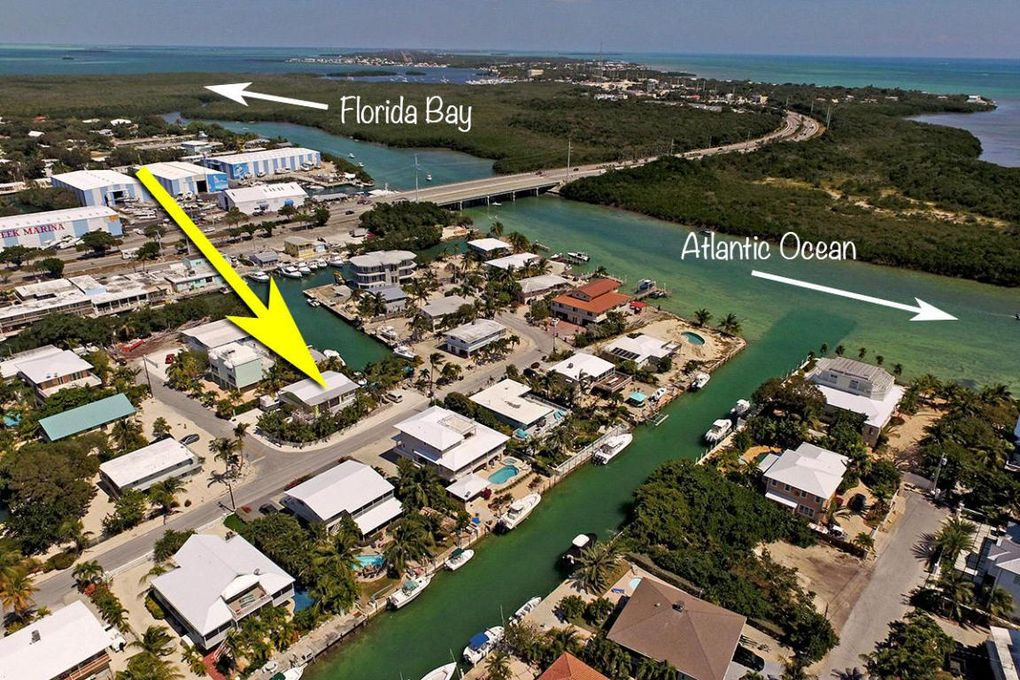 202 Johnny Rd, Tavernier, FL 33070 on