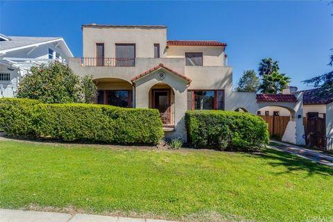 Photo of 5224 Rockland Ave, Eagle Rock, CA 90041