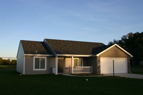 46507 real estate homes for sale realtor com rh realtor com Home Sold Dream Homes