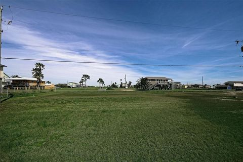 Galveston, TX Land for Sale & Real Estate - realtor com®