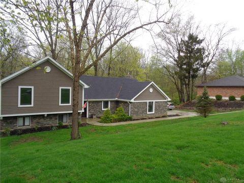 Photo of 1470 Ambridge Rd, Dayton, OH 45459