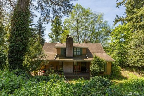 Swell Homes For Sale Real Estate Near Washington State Home Interior And Landscaping Pimpapssignezvosmurscom