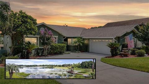 Peachy 543 Tiberon Cove Rd Longwood Fl 32750 Home Interior And Landscaping Ponolsignezvosmurscom