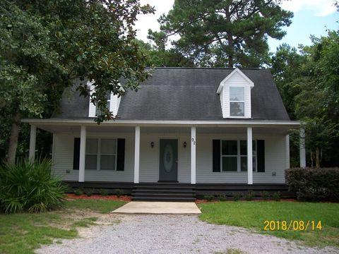 Emerald Shores Freeport Fl Real Estate Homes For Sale Realtorcom