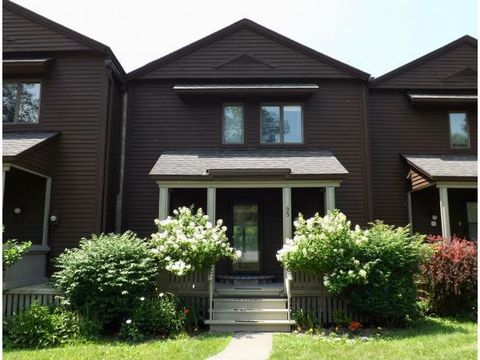 Ithaca, NY Condos & Townhomes for Sale - realtor com®