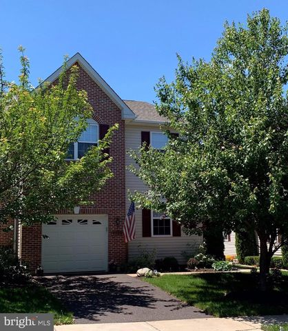 Photo of 7073 Hunt Dr, Macungie, PA 18062