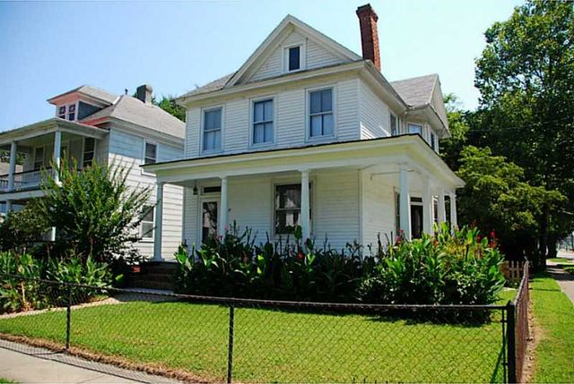 257 maryland ave portsmouth va 23707 home for sale and