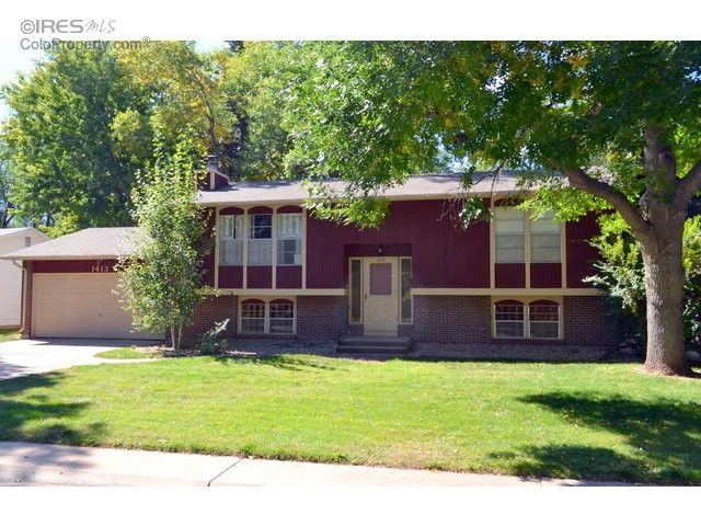 1413 constitution ave fort collins co 80521 home for sale real estate
