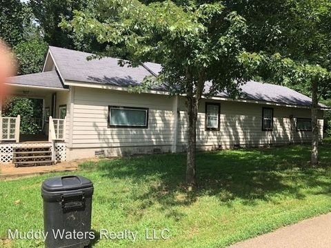 Photo of 1014 County Road 131, New Albany, MS 38652