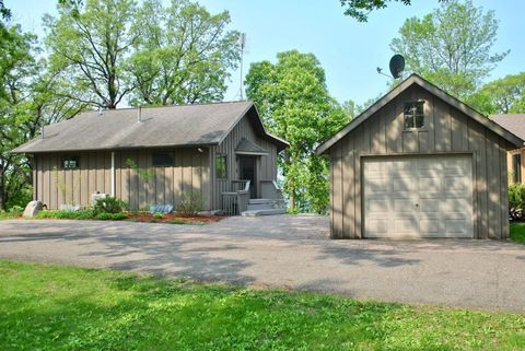 Fine Waterfront Homes For Sale In Paynesville Mn Realtor Com Download Free Architecture Designs Viewormadebymaigaardcom