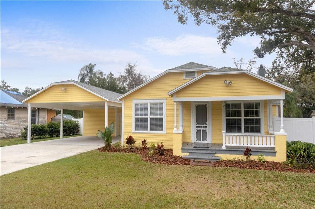 46 W Vining St Winter Garden, FL 34787