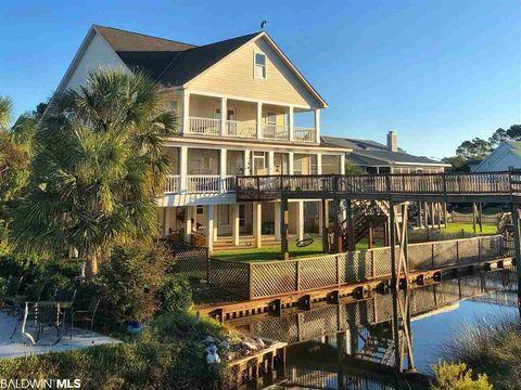17090 Lagoon Winds Dr, Gulf Shores, AL 36542