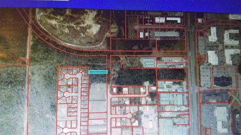 5301 Northshore Pl Unit 1, Gulf Shores, AL 36547