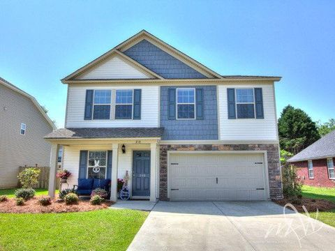 Photo of 218 Aberlour Dr, Sumter, SC 29154