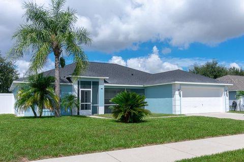 Terrific 34715 Real Estate Homes For Sale Realtor Com Complete Home Design Collection Epsylindsey Bellcom