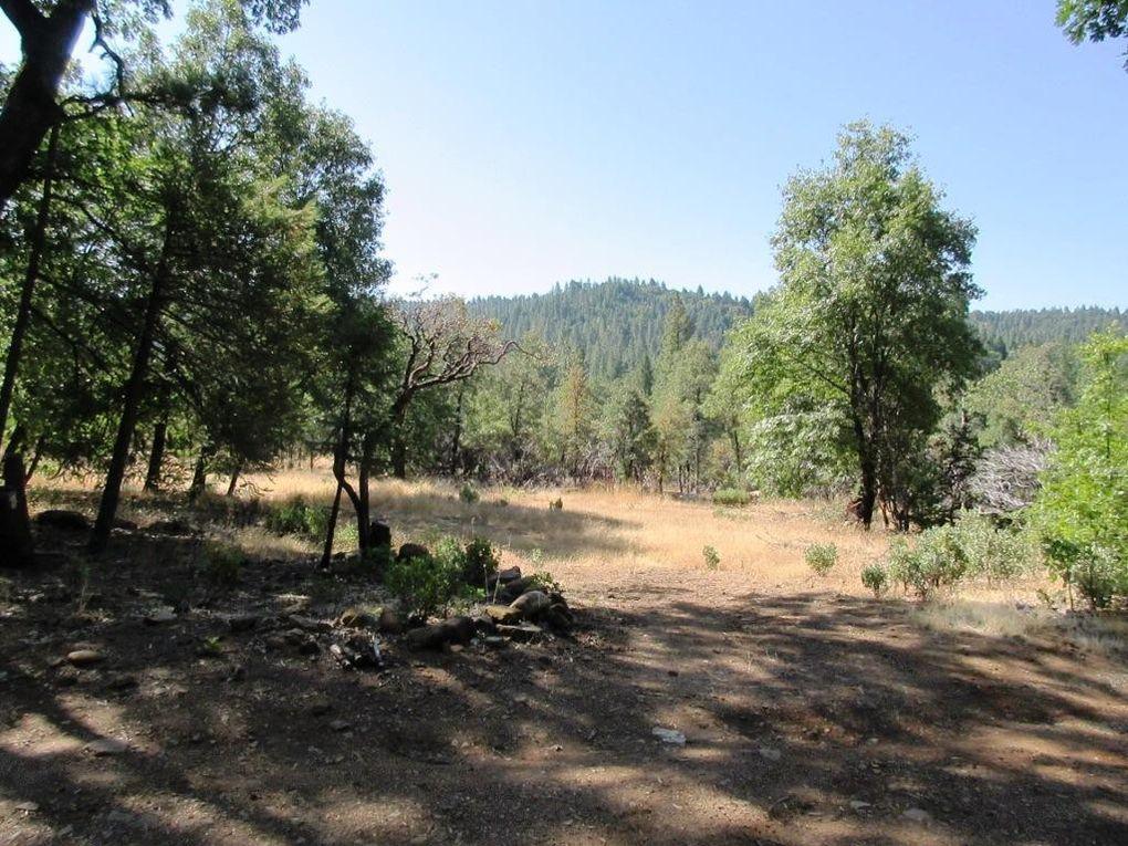 30425 Frontier Rd Oak Run, CA 96069
