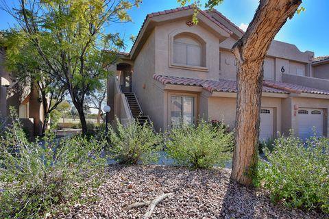 Photo of 5450 E Mc Lellan Rd Unit 212, Mesa, AZ 85205