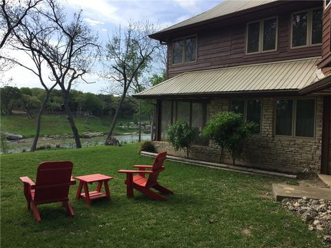 Photo Of 802 River Rd Wimberley Tx 78676