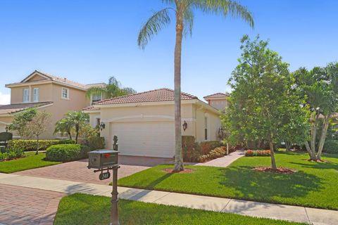 Photo of 248 Isle Verde Way, Palm Beach Gardens, FL 33418