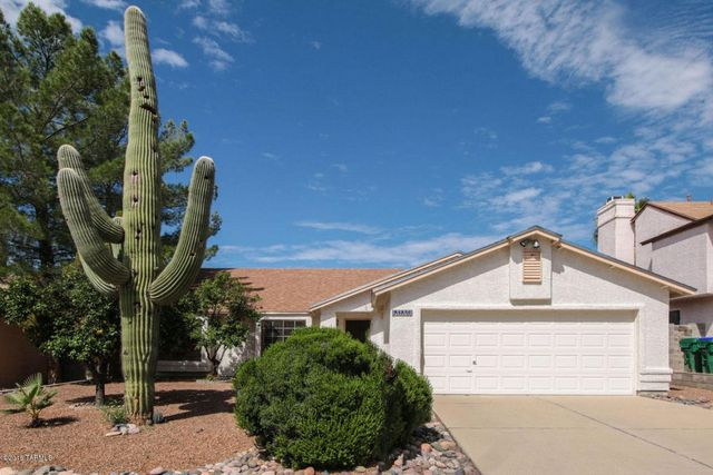tucson real estate and home search tucson and southern