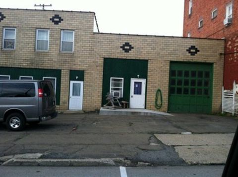 Photo of 549 E State St Apt B, Knox, PA 16232
