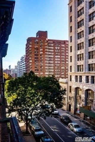 133 E 15th St Apt 3 A, New York, NY 10003