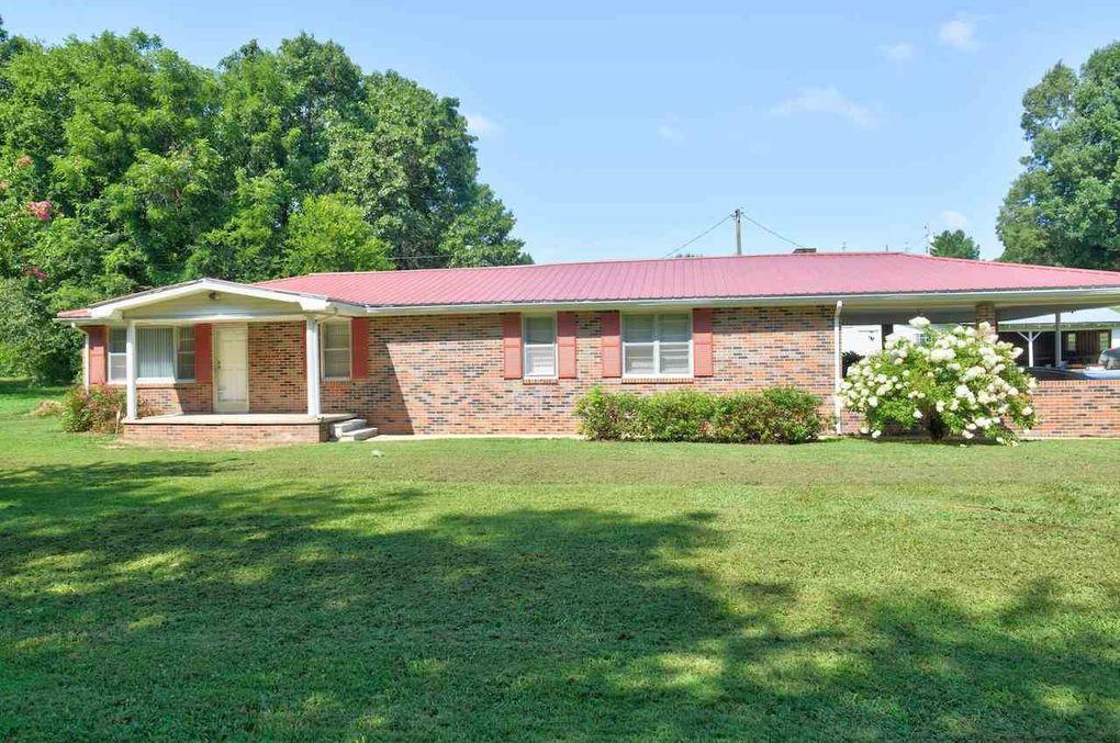 103 Ratledge Rd Sweetwater, TN 37874