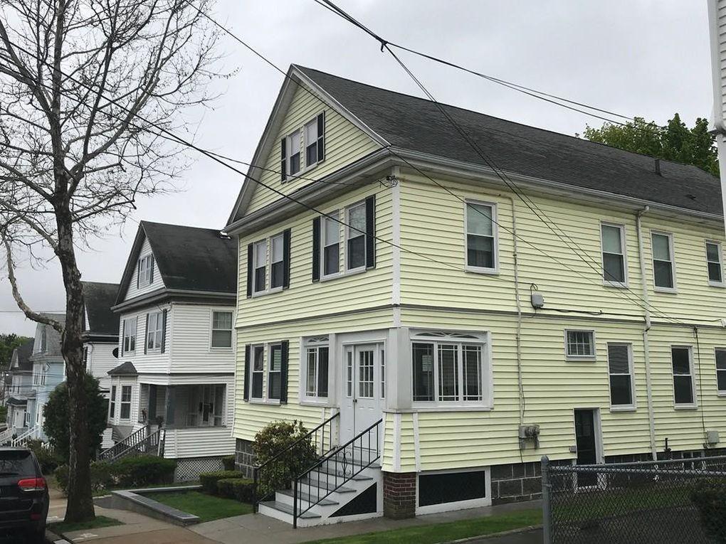 49 Pleasant Hill Ave Unit 49, Boston, MA 02126