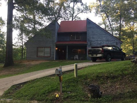 Photo of 4173 Wild Duck Dr, Lauderdale, MS 39335
