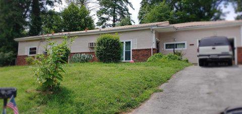 Photo of 721 Davis Ave, Chattanooga, TN 37411